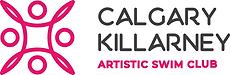 Calgary Killarney Logo