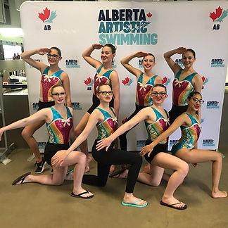 U13 Team - Edmonton.jpg