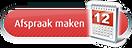 afspraak maken 1kapper.nl