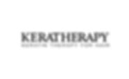 Keratine behandeling, Leeuwarden, Keratine, Keratherapy