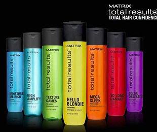 shampoo-o-acondicionador-total-results-m