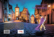 ЗМР-06-coverfinal-1.jpg