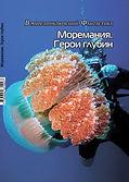 Moremania_cover_MM11-1 (2).jpg