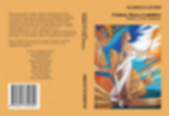 collection_cover_final.jpg