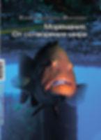 moremania_cover_08-2.jpg
