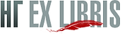 Лого Экслибрис.png