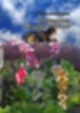 moremania-7 (1)_edited.jpg