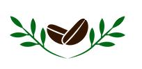 Itiah Bean Logo.