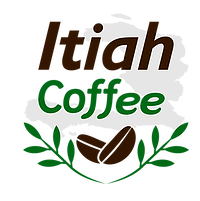 Itiah Coffee.