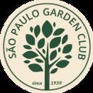 São Paulo Garden Club