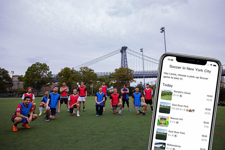 website cover NYC.jpg