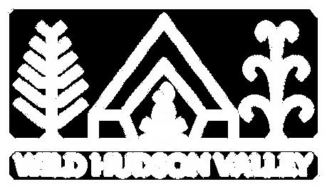 WHV-Logo-L-White-7x4.png