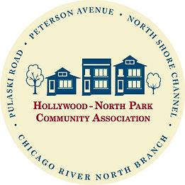 HNPCA_logo_refresh_edited.jpg