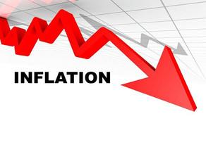 """עדכון שבועי: גידול בפעילות הכלכלית, חדשות מרגיעות לשוק האג""""ח"""