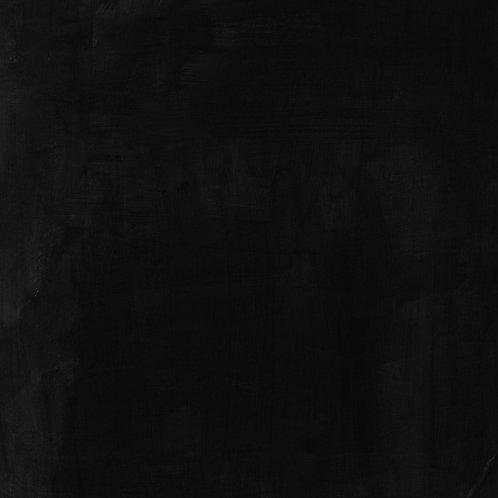AGUARELA FORTE | Preto | A partir de