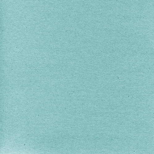 PAPEL KRAFT | Azul Bebé | A partir de
