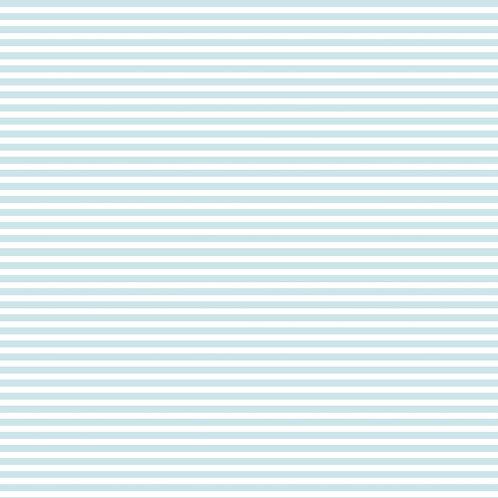 RISCAS HORIZONTAIS   Azul Anil   A partir de