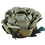 Thumbnail: ARGILA | 12 Unidades {CLAY | 12 UNITS}
