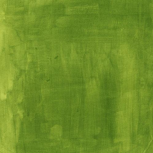 AGUARELA FORTE | Verde Azeitona | A partir de