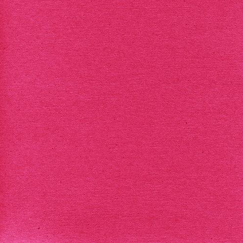 PAPEL KRAFT | Pink | A partir de