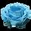 Thumbnail: AZUL GANGA | 12 Unidades {DENIM BLUE | 12 UNITS}