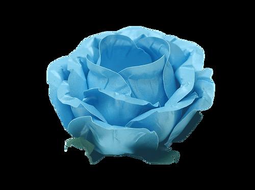 AZUL GANGA | 12 Unidades {DENIM BLUE | 12 UNITS}