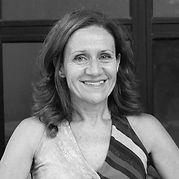 Ana Cristina Pereira.jpeg