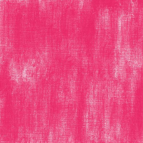 TELA PINTADA | Pink | A partir de
