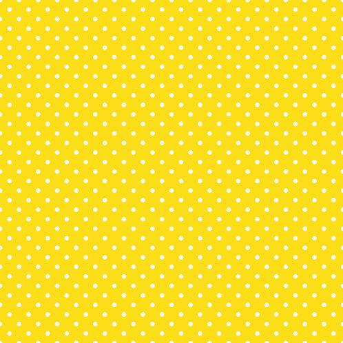 BOLAS PEQUENAS | Amarelo Ouro | A partir de