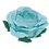 Thumbnail: AZUL CLARO | 12-18 Unidades {LIGHT BLUE | 12-18 UNITS} | A partir de {Start at}