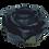 Thumbnail: AZUL ESCURO | 12-18 Unidades {DARK BLUE | 12-18 UNITS} | A partir de {Start at}