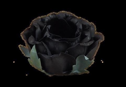 PRETO | 18 Unidades {BLACK | 18 UNITS}