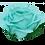 Thumbnail: AZUL PASTEL   12-18 Unidades {PASTEL BLUE  12-18 UNITS}   A partir de {Start at}