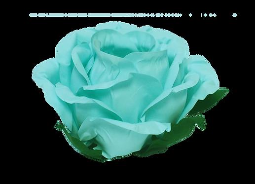 AZUL PASTEL | 12-18 Unidades {PASTEL BLUE |12-18 UNITS} | A partir de {Start at}