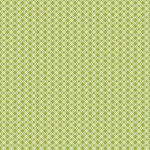 DIAMANTE | Verde Azeitona | A partir de