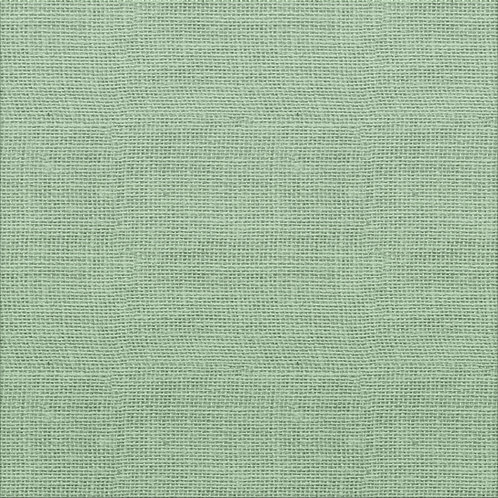 JUTA COLORIDA   Verde Celadon   A partir de