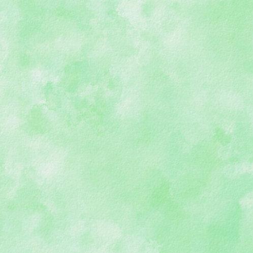 AGUARELA | Verde Bebé | A partir de