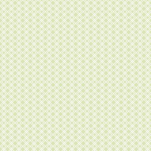 DIAMANTE | Verde Gélido | A partir de