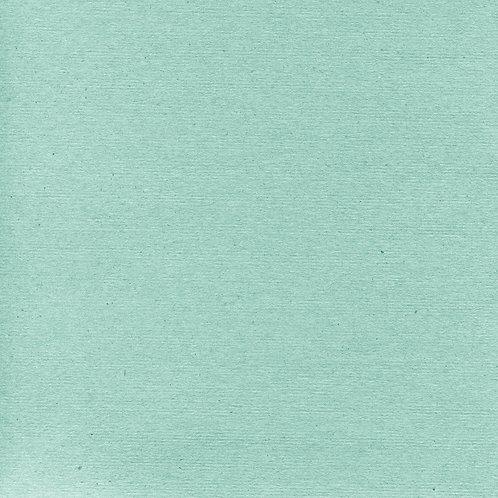 PAPEL KRAFT | Azul Céu | A partir de