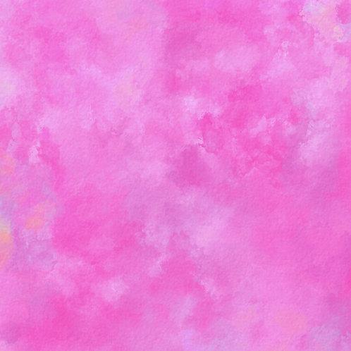 AGUARELA | Pink | A partir de