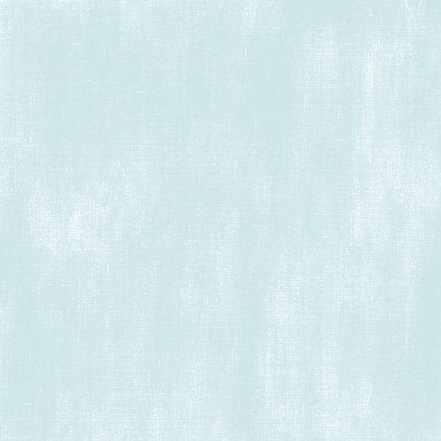 TELA PINTADA | Azul Anil | A partir de