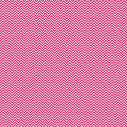 CHEVRON PEQUENO | Pink | A partir de