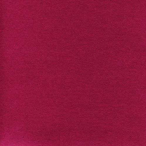 PAPEL KRAFT | Rosa Tinto | A partir de