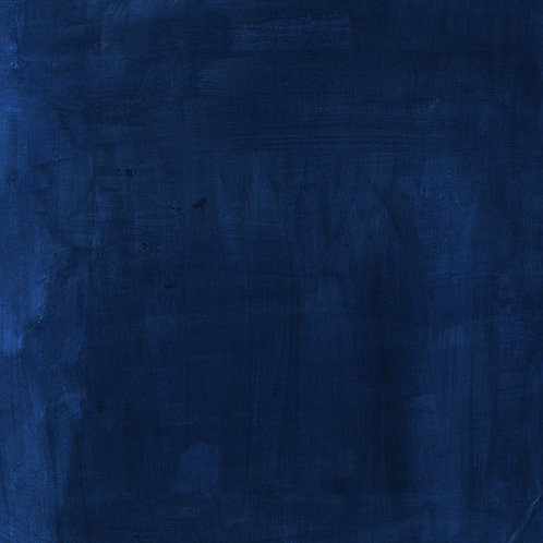 AGUARELA FORTE | Azul Marinho | A partir de