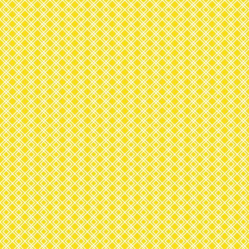 DIAMANTE | Amarelo Ouro | A partir de