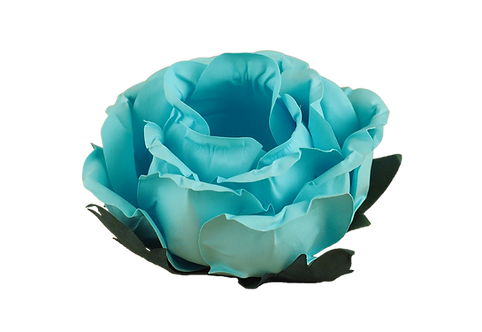 AZUL BEBÉ | 18 Unidades {BABY BLUE | 18 UNITS}