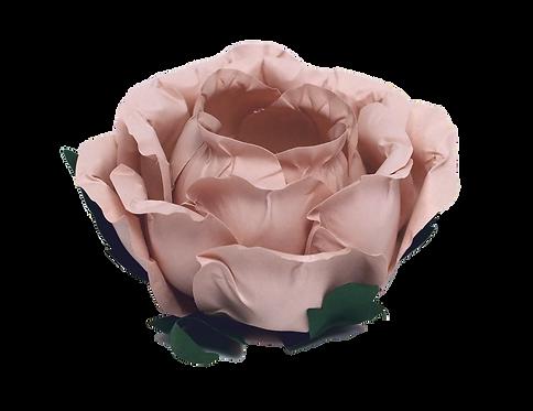 ROSA BLUSH | 18 Unidades {BLUSH PINK | 18 UNITS}