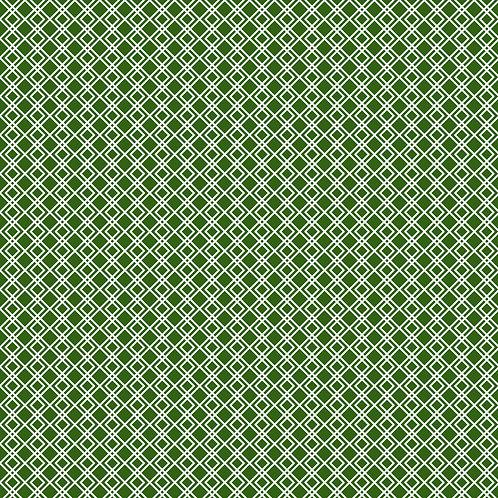 DIAMANTE | Verde Bandeira | A partir de