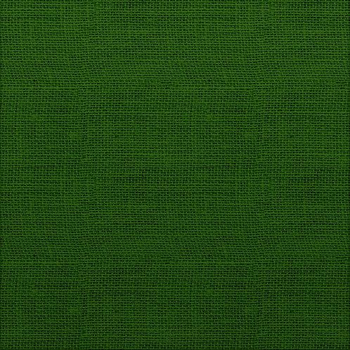 JUTA COLORIDA | Verde Bandeira | A partir de