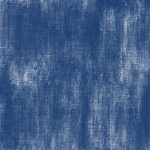TELA PINTADA | Azul Marinho | A partir de